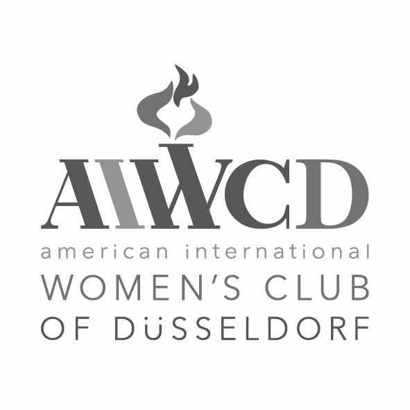 AIWCD_logo_BW_tagline_web