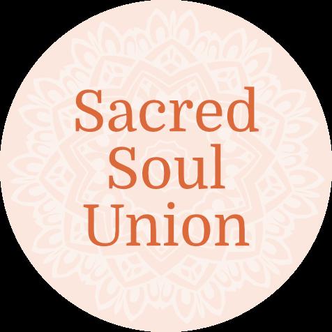 sacred soul union circle