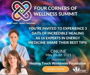 four corners wellness summit