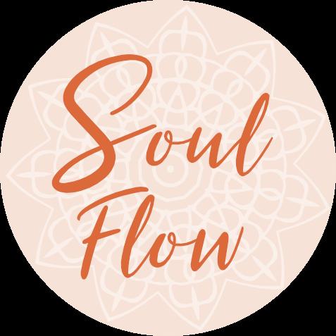 soul flow icon